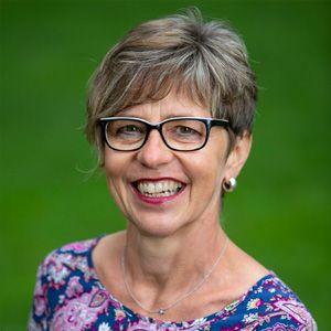 Gerda Kühne